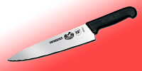 kitchen knife chefs knife